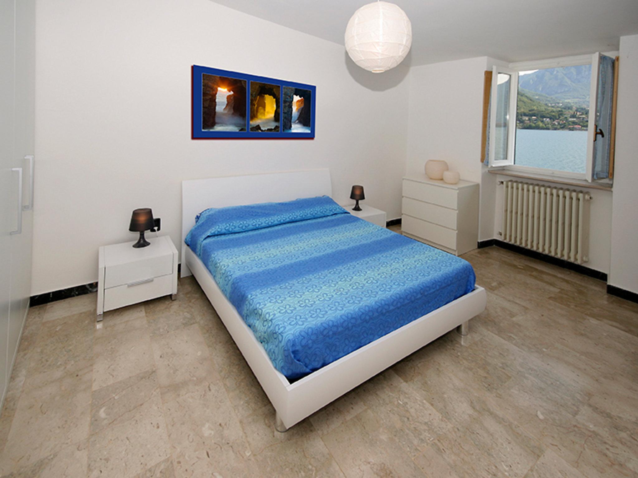 Hotel Bellavista, Lecco