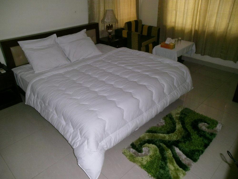 Hotel Hotel Air Inn