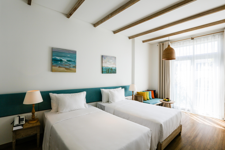 Risemount Resort Danang, Ngũ Hành Sơn