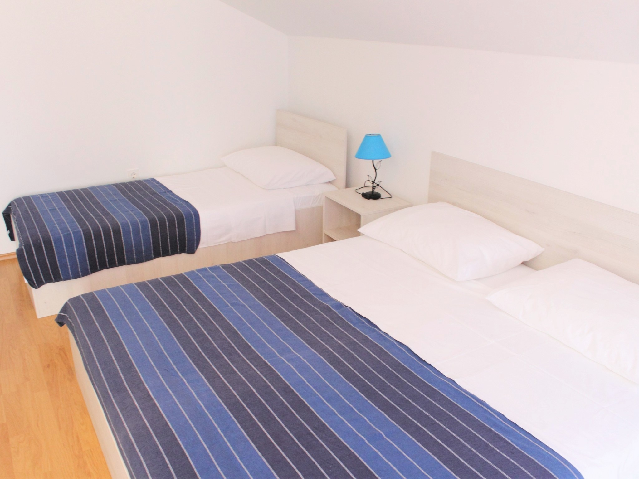 Apartments Jurica