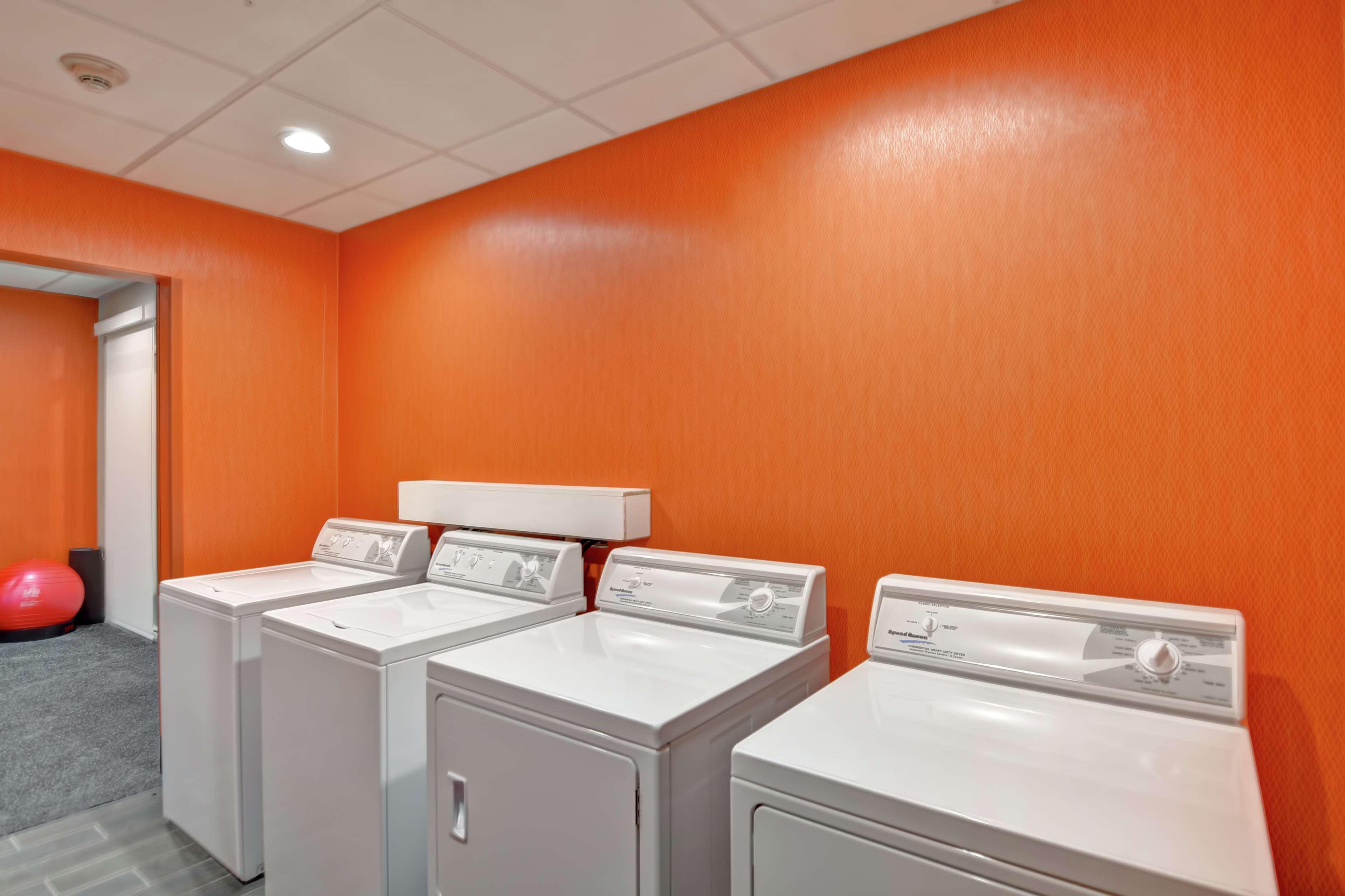 Home2 Suites by Hilton Meridian, MS, Lauderdale