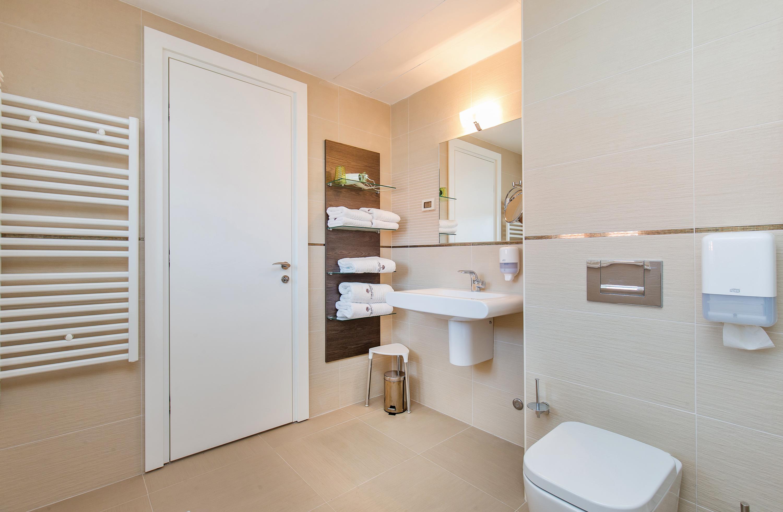 Dubrovnik Luxury Residence – L'Orangerie