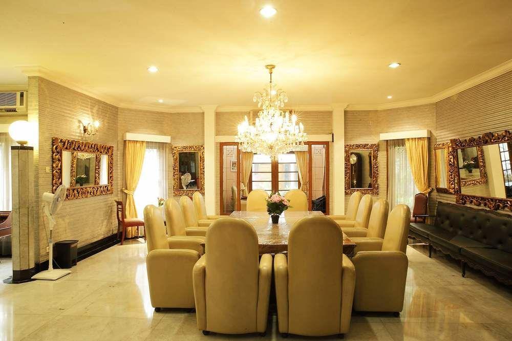 Kyriad Pejaten Suites, Jakarta Selatan