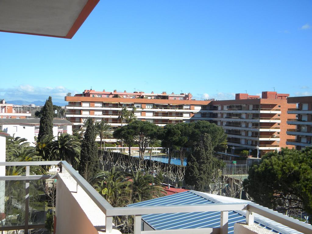 Cerdeña Arysal, Tarragona