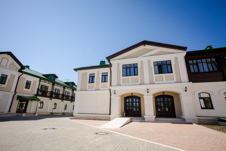 Veliy Hotel Suzdal, Suzdal'skiy rayon