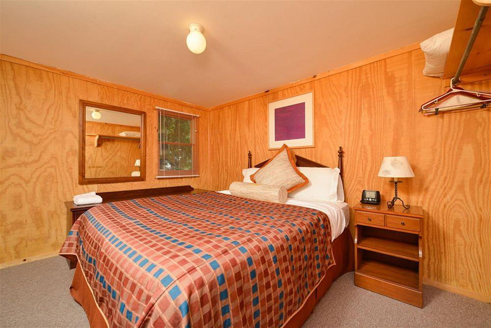 Americas Best Value Inn Cottages Wells Ogunquit, York