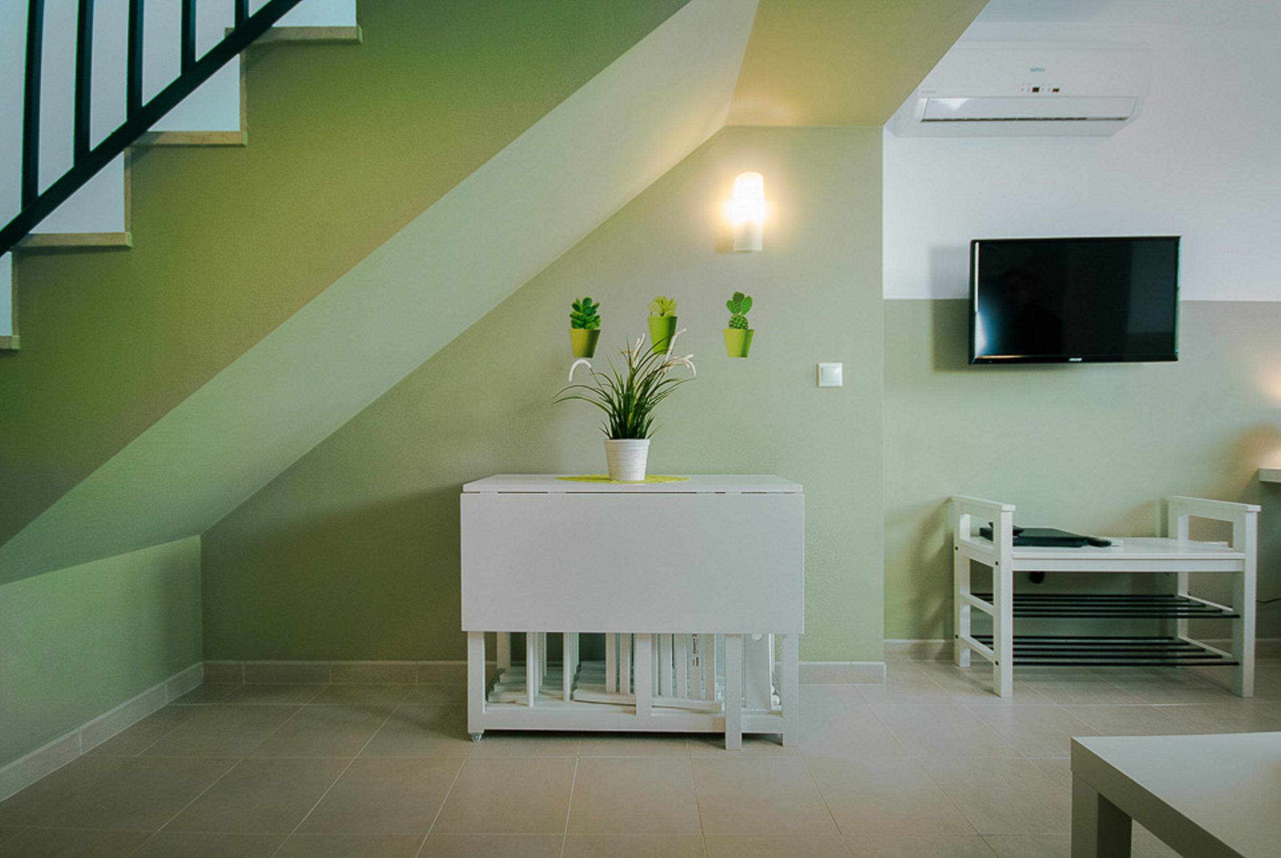 Studio in Málaga 102304, Simanjiro