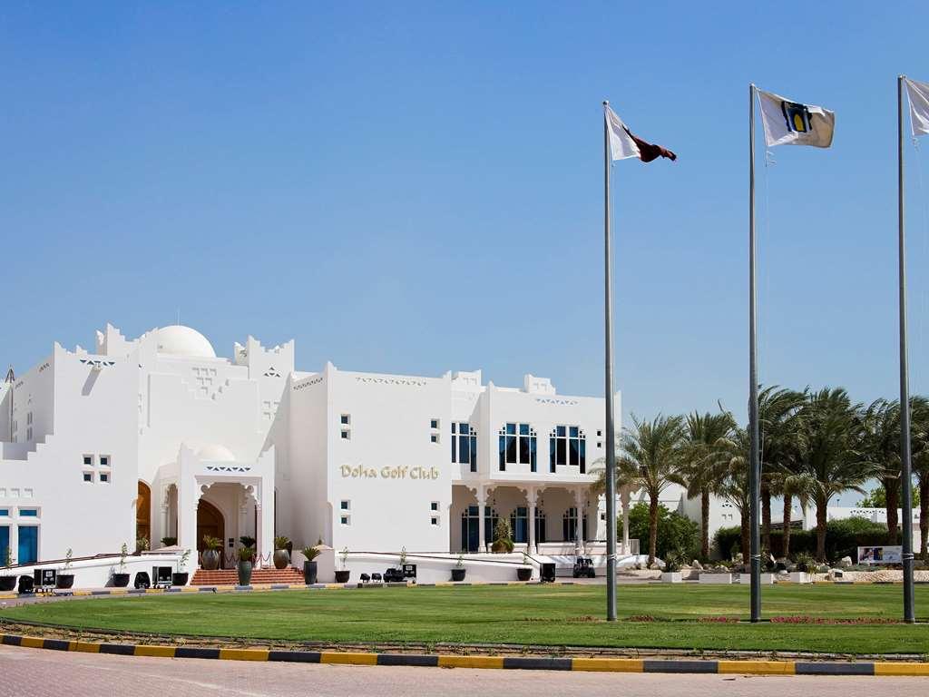 Alwadi Hotel Doha MGallery Hotel Collection,