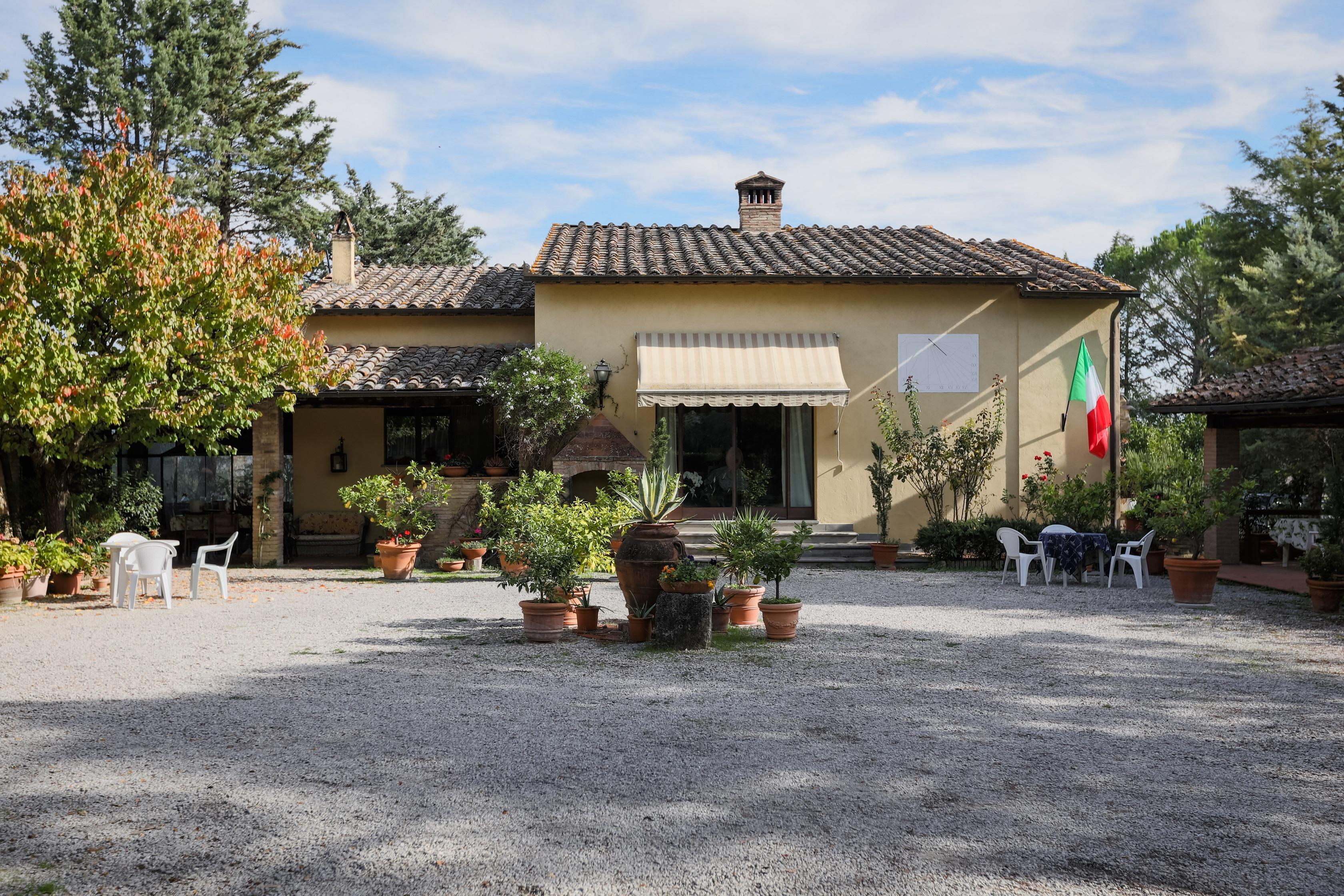 Agriturismo-Villa-Graziella