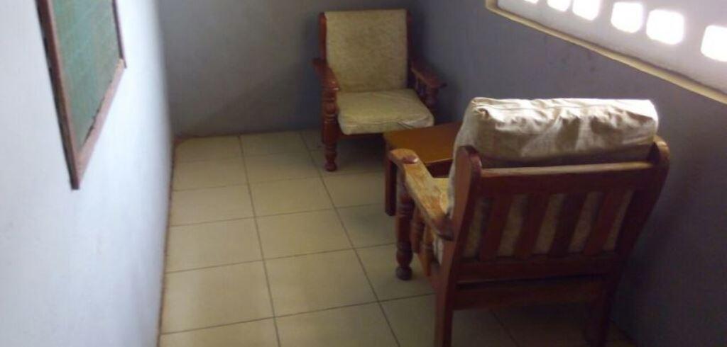 St Sam Hotel Kumasi, Kumasi