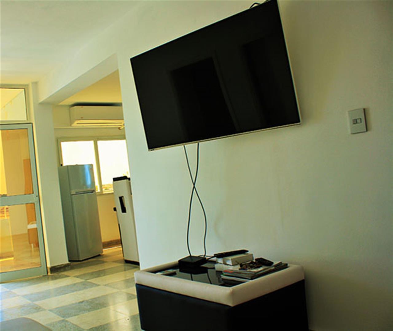 Apartamento Will, Plaza de la Revolución
