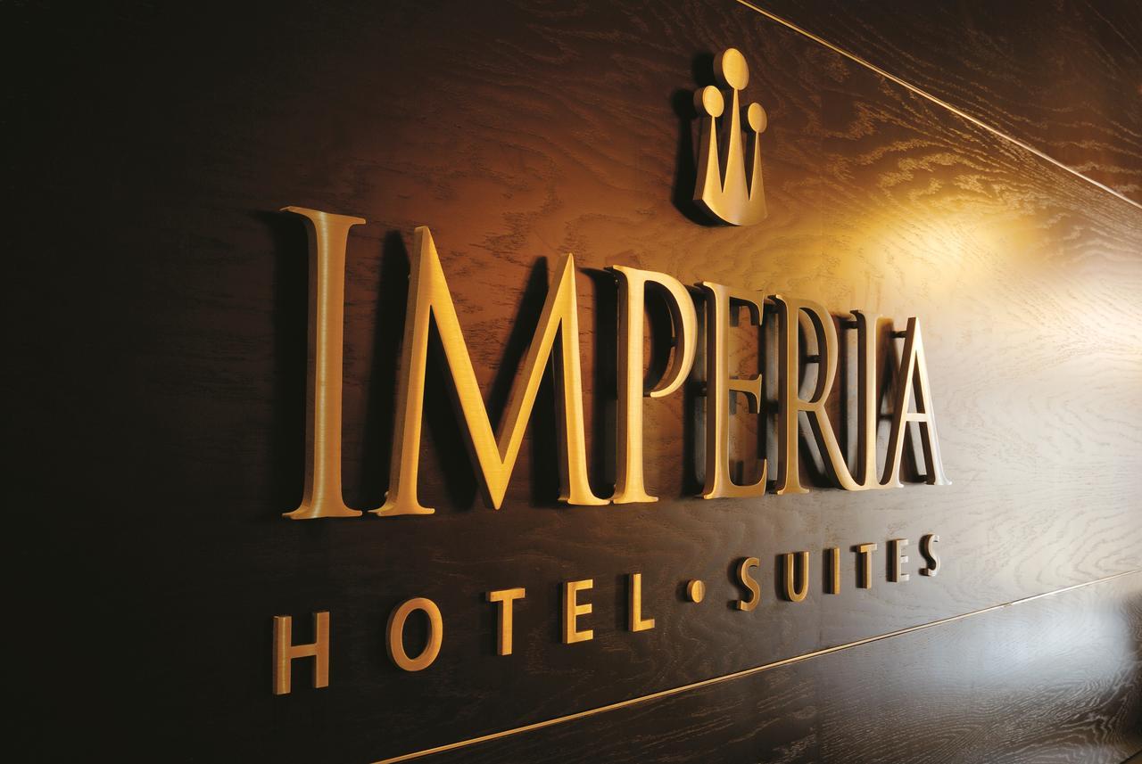 Impéria Hôtel & Suites St-Eustache, Deux-Montagnes