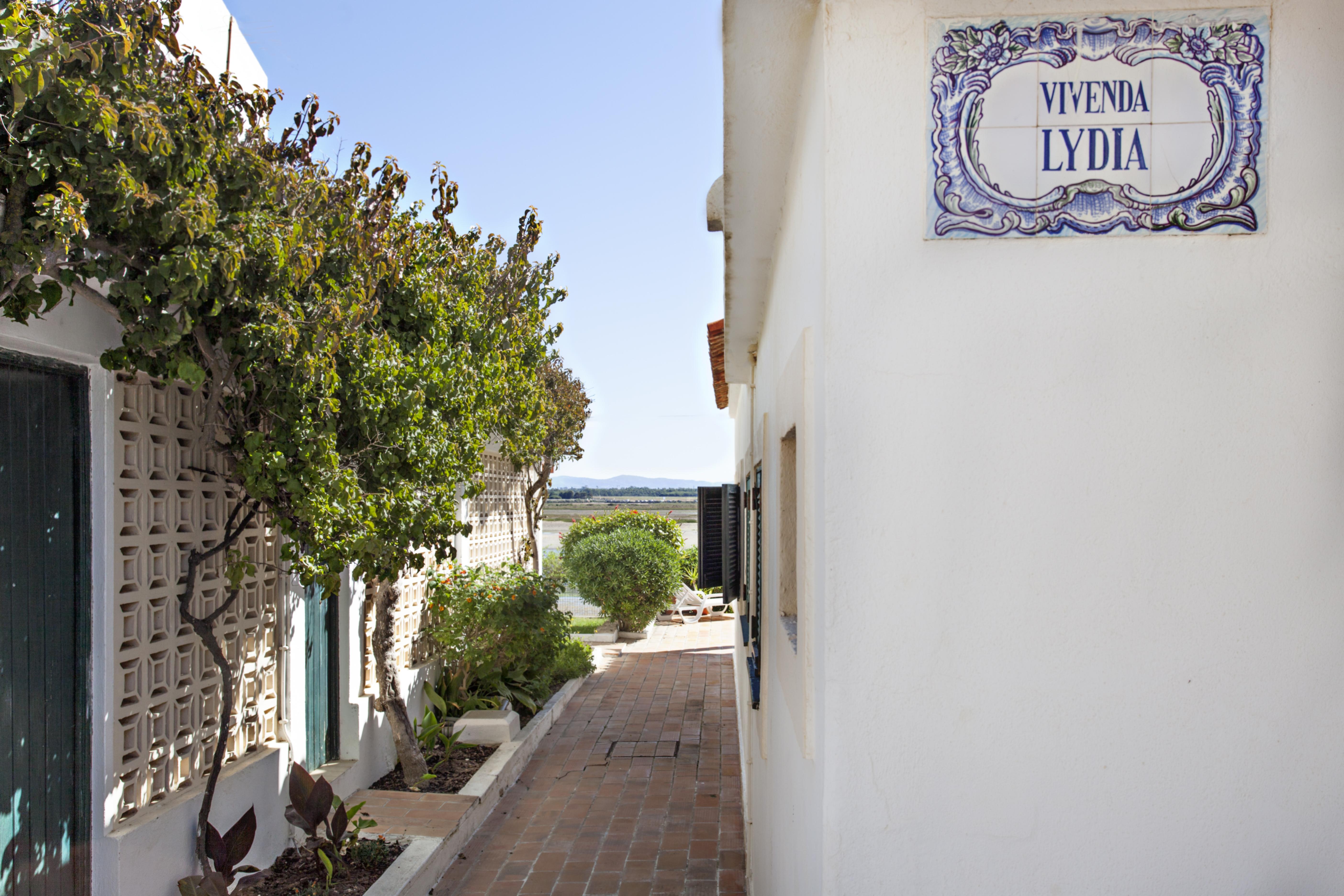 Villa Lydia by My Choice, Faro