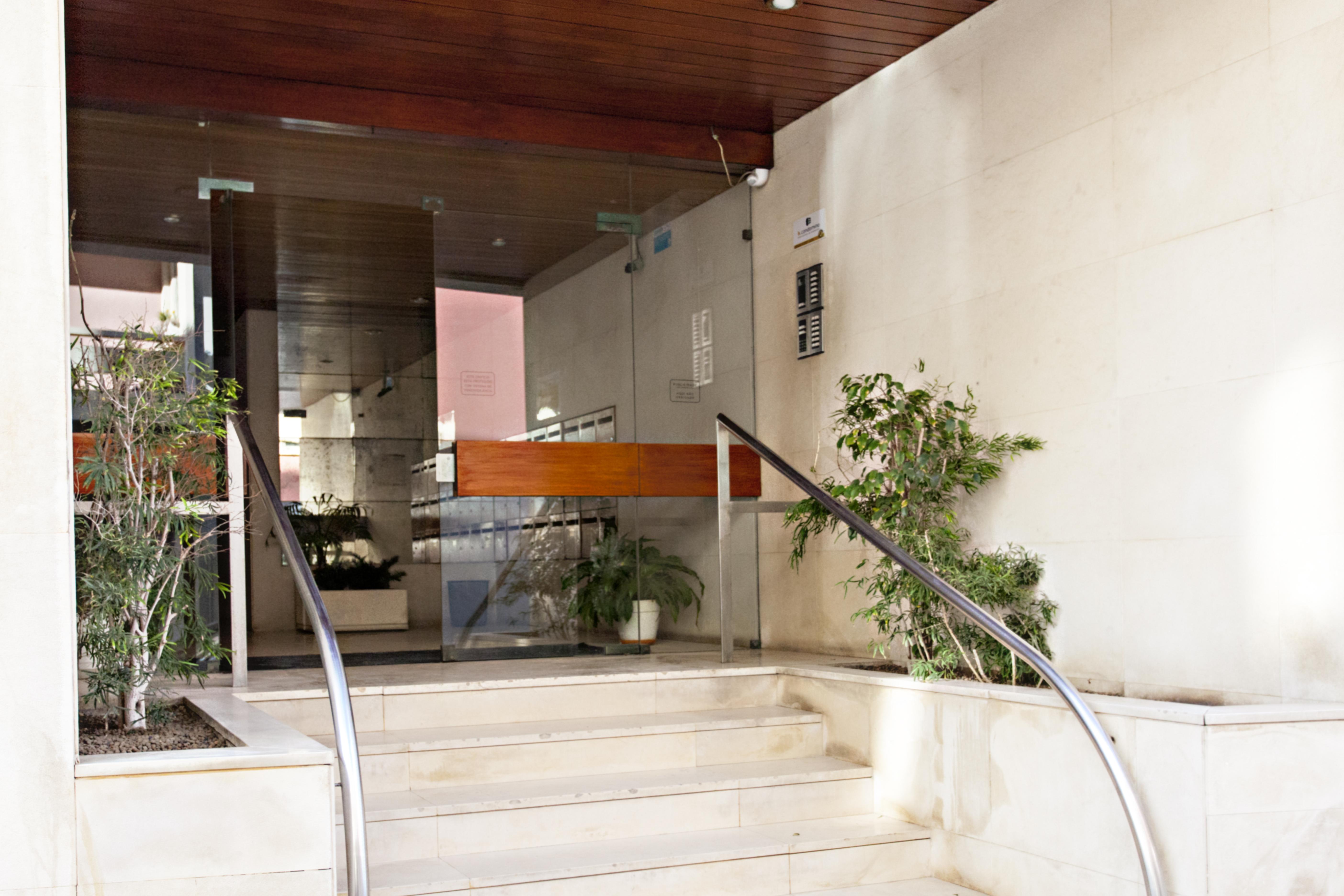Apartamento Ria Formosa by My Choice Algarve, Faro