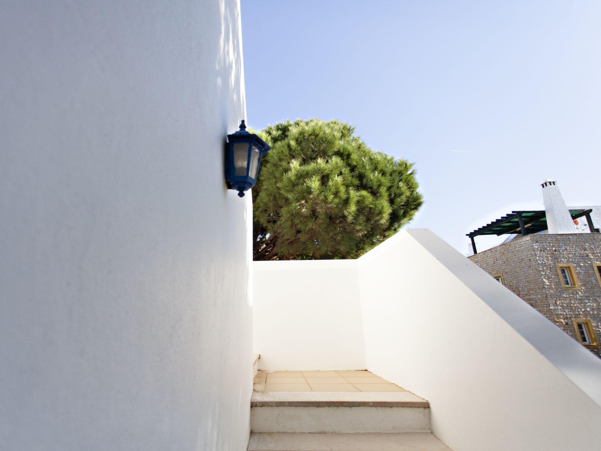 Villa Golfinho by My Choice Algarve, Castro Marim