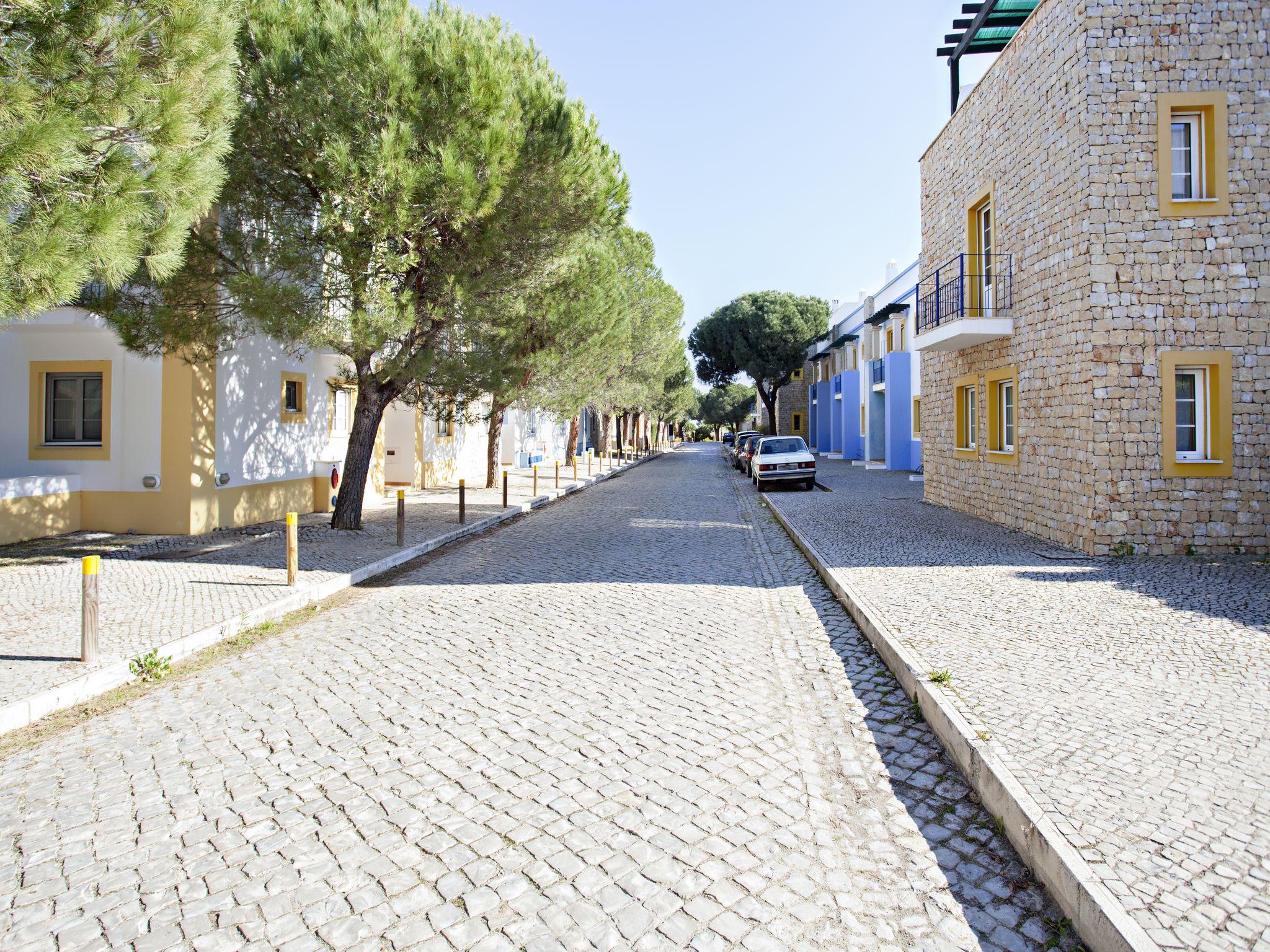 Villa Buzio by My Choice Algarve, Castro Marim