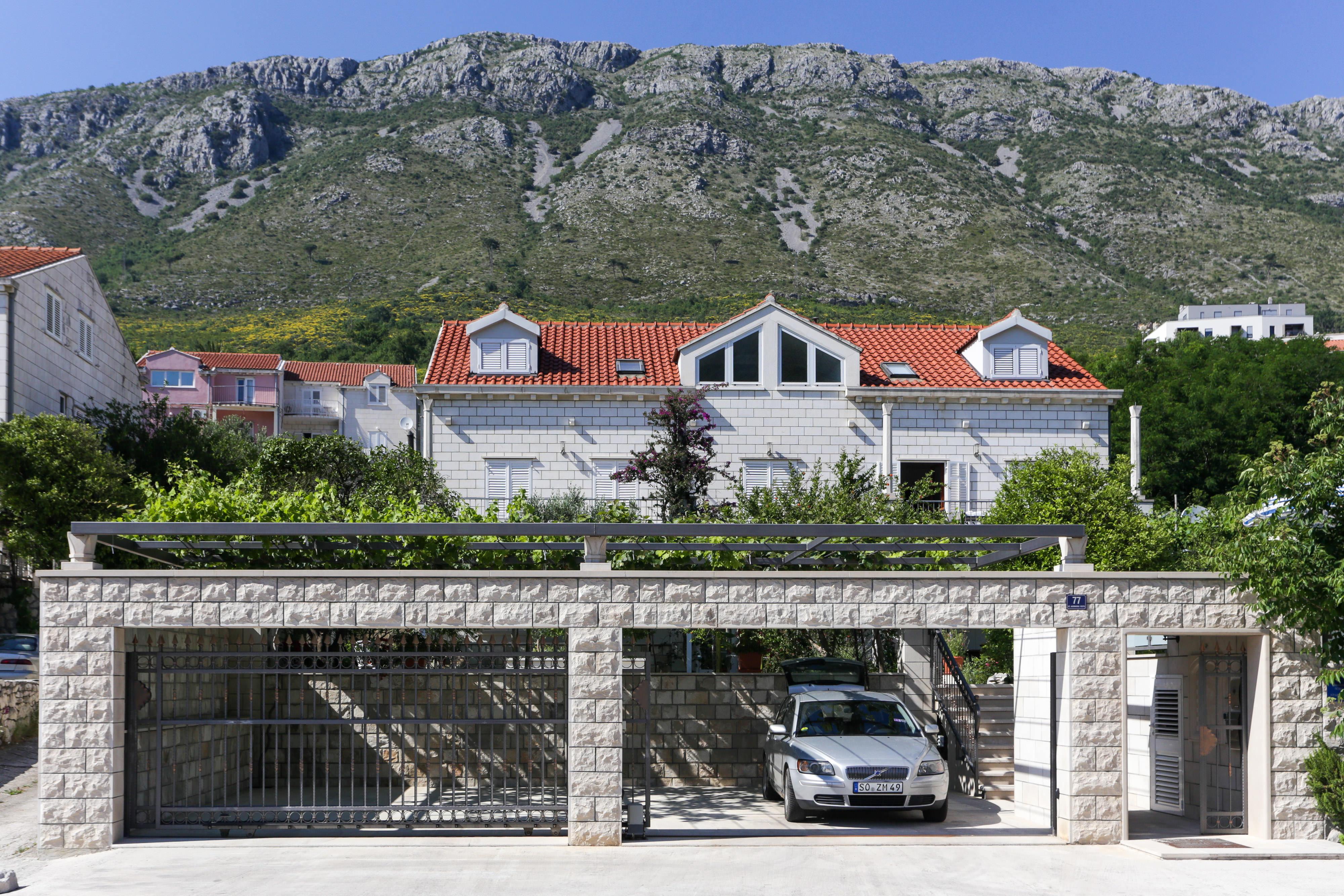 Villa Celenca