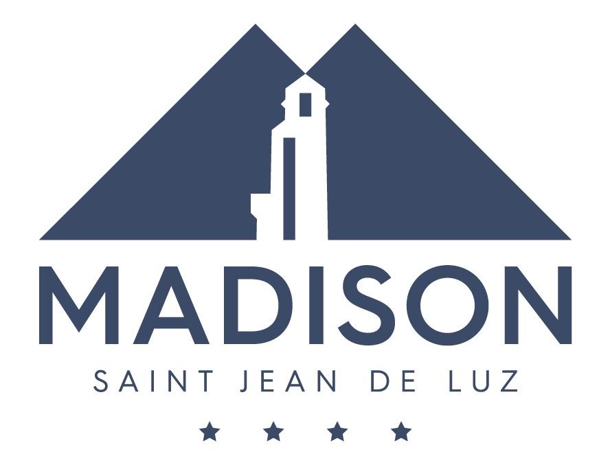 Madison Saint Jean De Luz, Pyrénées-Atlantiques
