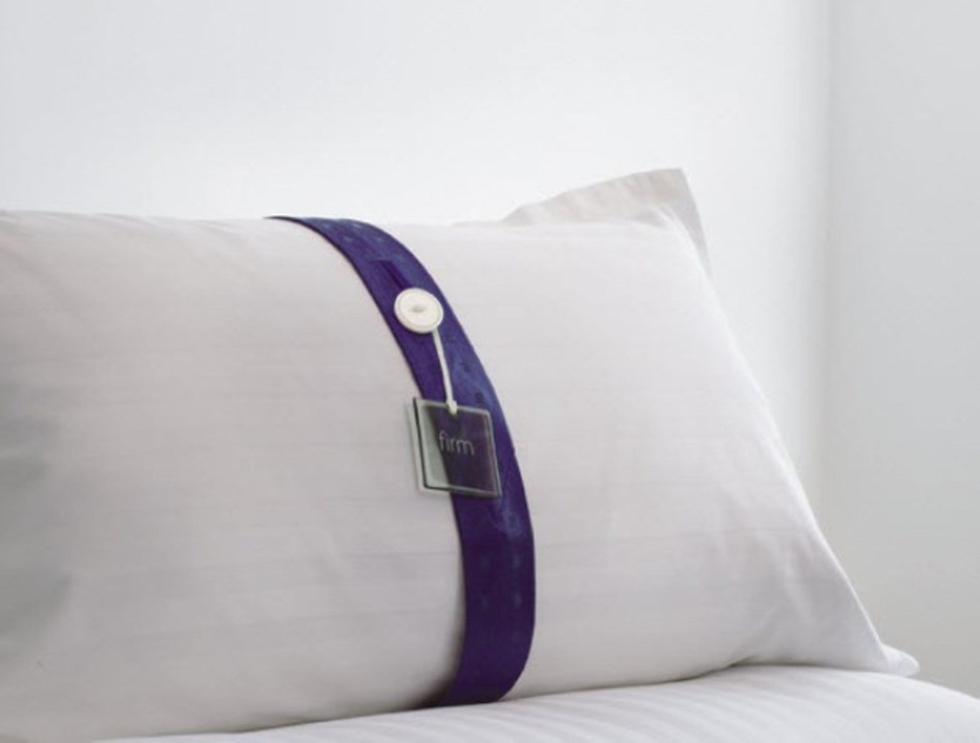 Holiday Inn Express Langfang New Chaoyang, Langfang