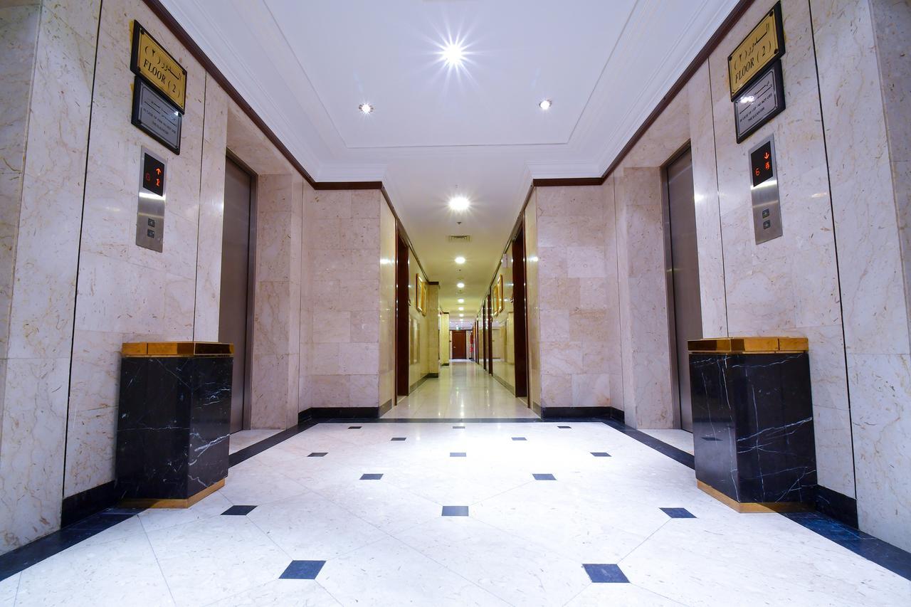 Al shourfah New Hotel,