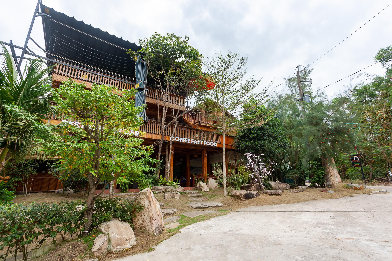 OYO 164 Mely Wow Resort, Phú Quốc
