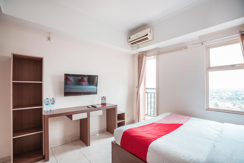 OYO 266 Margonda Residence 5, Depok