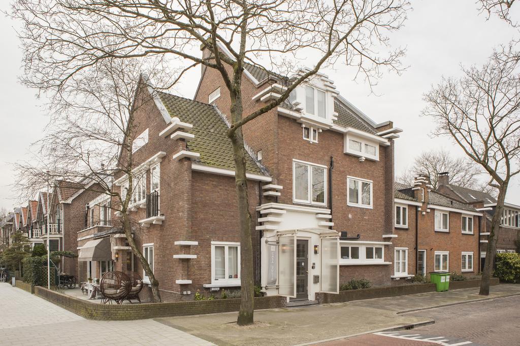Casa Julia, Delft