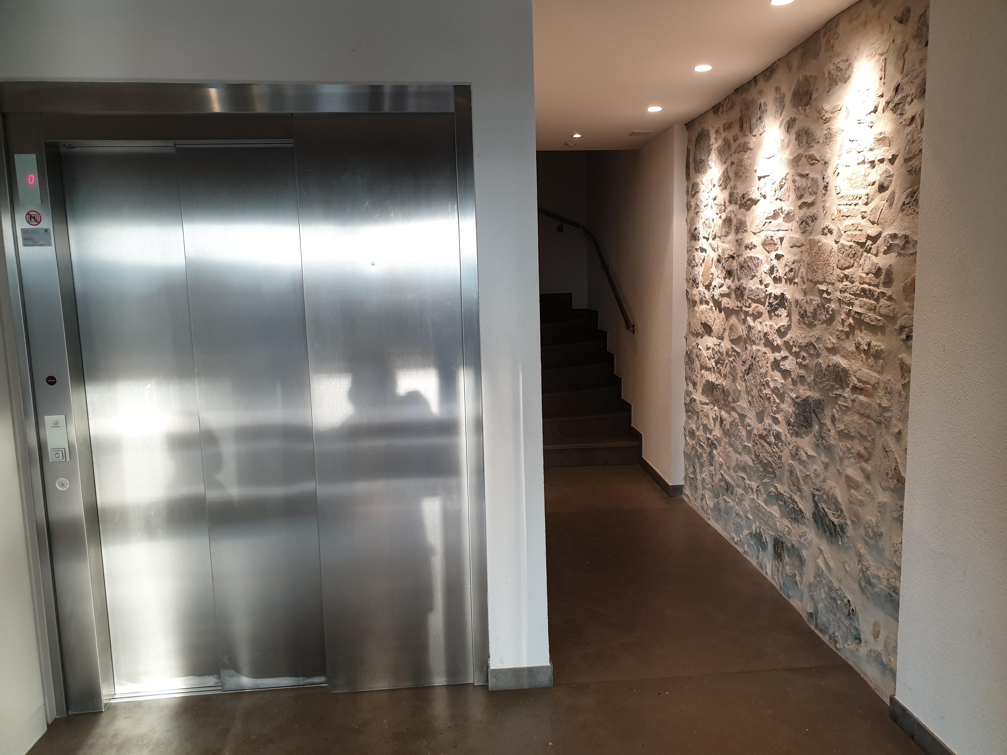 247 Concierge Montreux Grand Rue - 3 Bed Apt., Pays-d'Enhaut