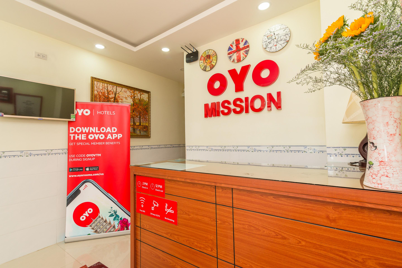 Quoc Vinh Hotel, Nha Trang