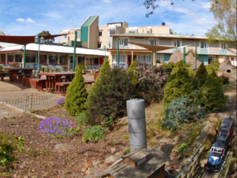 Hotel EQUESTRIAN HOTEL