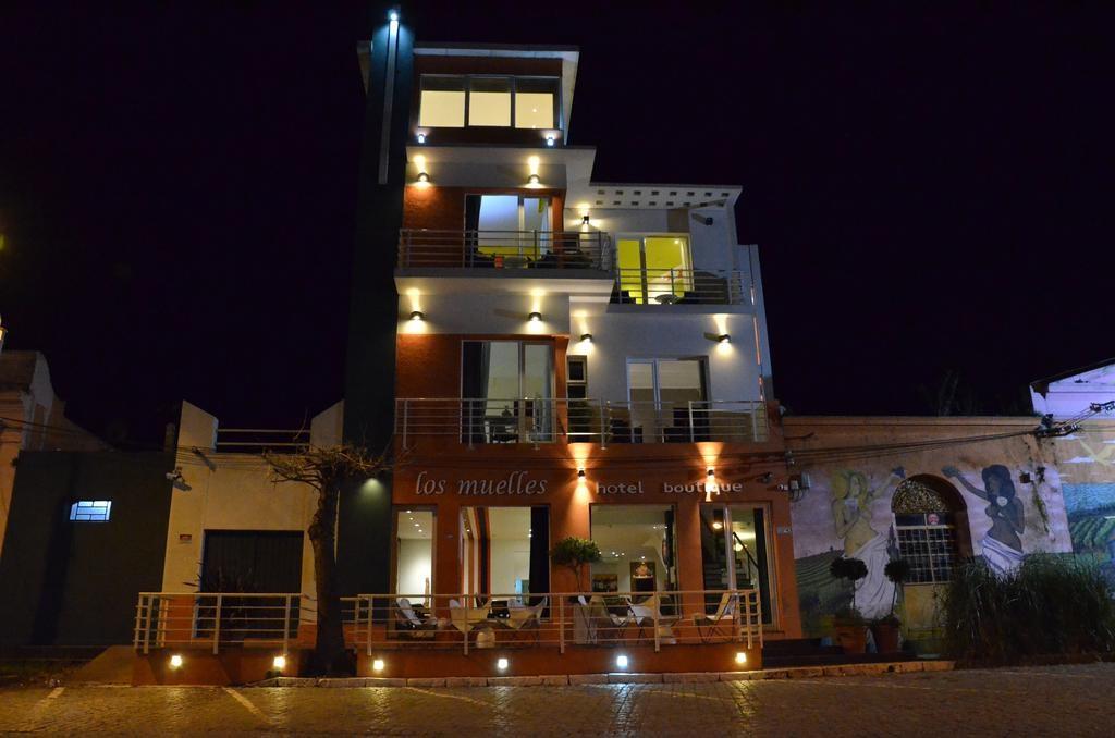 Los Muelles Boutique Hotel, n.a356