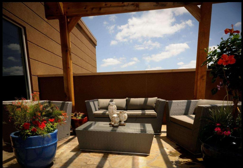 Hampton Inn & Suites Houston I-10/Central, TX