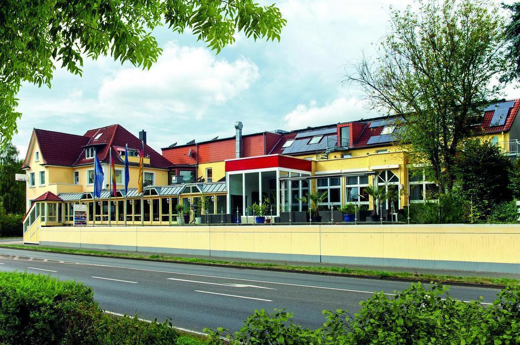 Casino Meckenheim