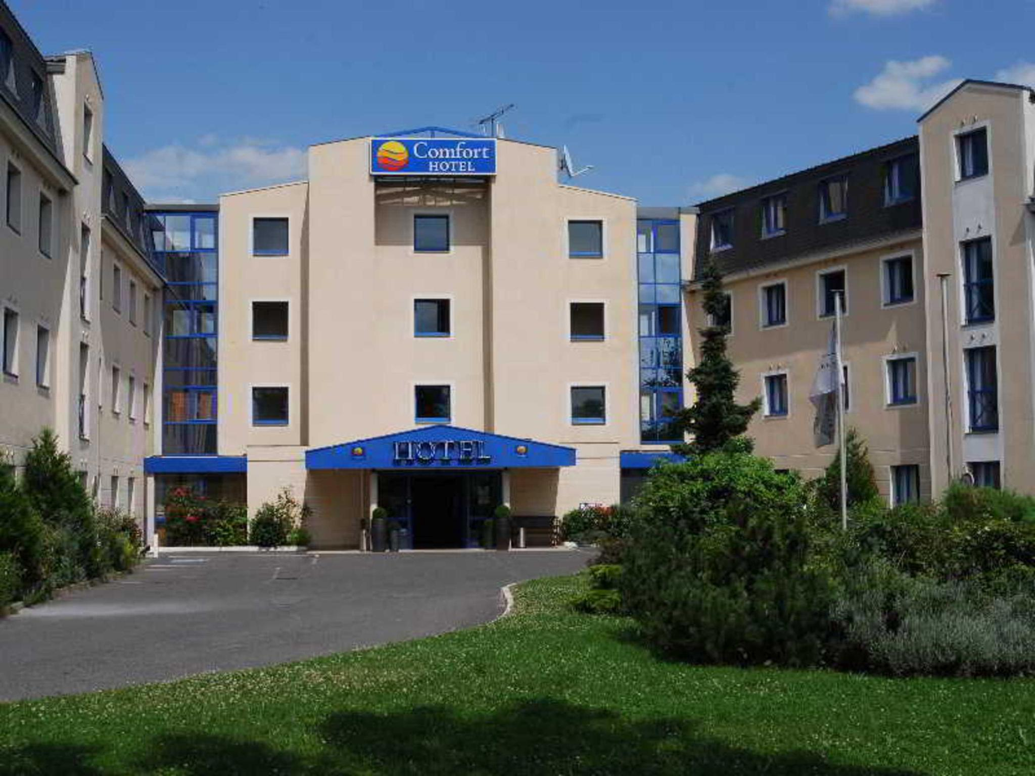 Seine Et Marne Department Hotel Booking Seine Et Marne