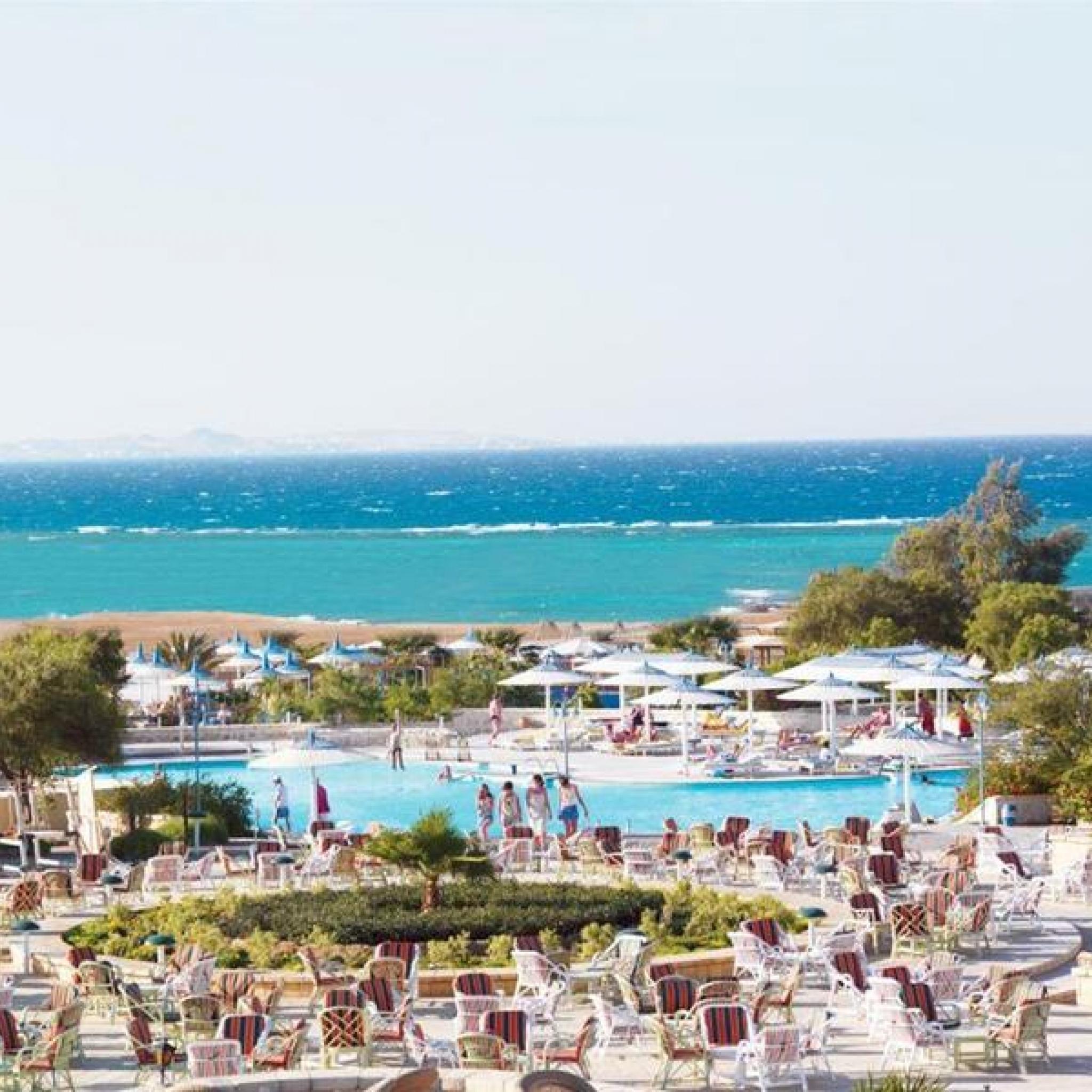 Coral Beach Resort Hurghada In Hurghada Egypt Hurghada Hotel Booking