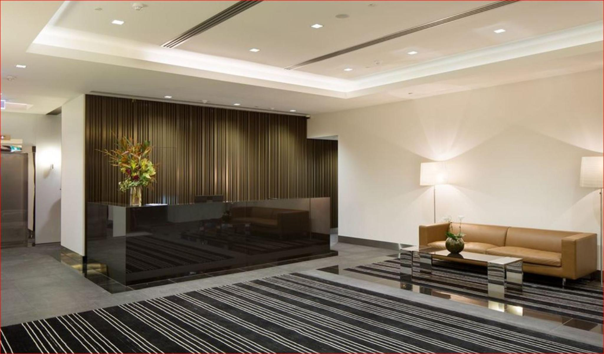 Melbourne Short Stay Apartments Southbank Collecti en ...