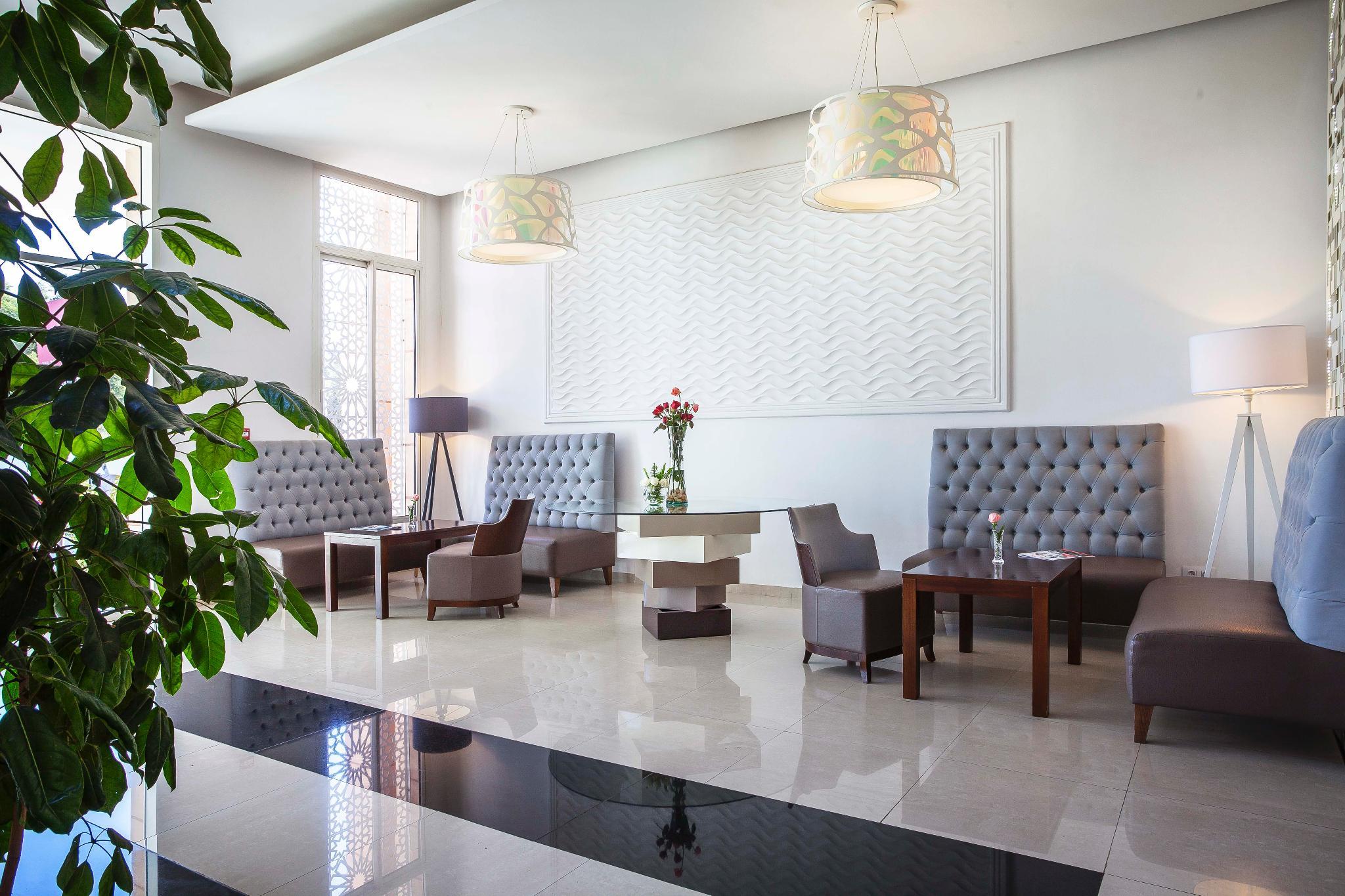 Kenitra Gharb Chrarda Beni Hssen Morocco relax hotel kenitra in gharb-chrarda-beni hssen (region